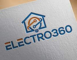 Nro 61 kilpailuun Make me a cool no nonsense logo käyttäjältä mh743544