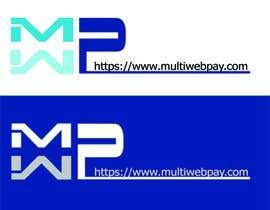 #4 pentru Design a Logo for website de către meodien0194