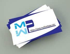 #5 pentru Design a Logo for website de către meodien0194