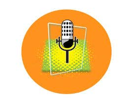 #9 para Logo for YouTube Channel por AhamedSani