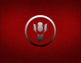 #20 para Logo for YouTube Channel por yasinyildirim34