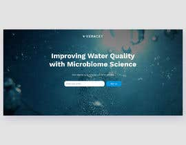 #13 for Build a website for a biotech startup company by Kuzmanovic