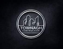 #25 for Logo for International Construction Company by SpecialistLogo