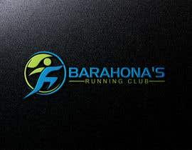 #11 cho Logo and Branding for a Running Club bởi mh743544