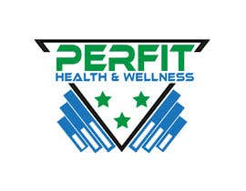 #72 для PerFit and Buninyong CrossFit Logo от hassanrasheed28