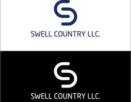 #107 for Logo design by anwarbappy
