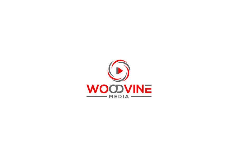 Конкурсная заявка №138 для Company Logo