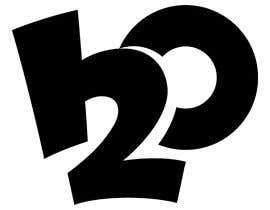 #119 for New Logo Update design by vvova9691