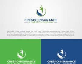 #261 for Insurance Company Logo by hyder5910