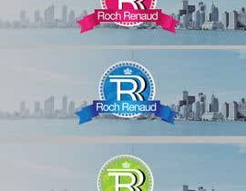 #19 cho Design a Logo for RR's opinion bởi creatdesignsal