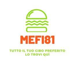 #14 per Logo Aziendale da albertogiaco03