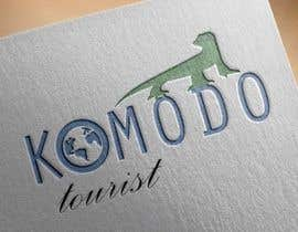 #82 for Design me a logo for tourist company by amnaazhar265