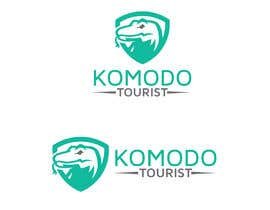 #64 for Design me a logo for tourist company by aminulislamsumo5