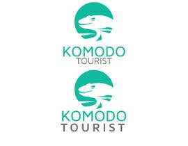 #65 for Design me a logo for tourist company by aminulislamsumo5