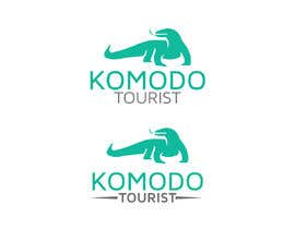 #66 for Design me a logo for tourist company by aminulislamsumo5