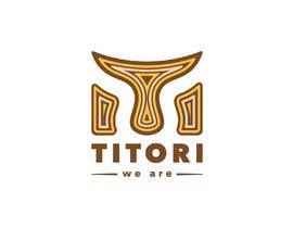 #161 untuk Logo for Clothing Brand oleh SlavaTerzi