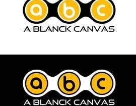 g700 tarafından Design me a logo için no 550