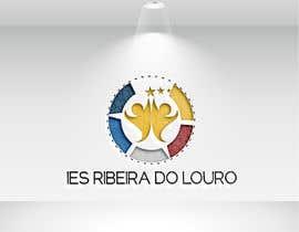#97 para Logotipo Centro de Formación. de mdhazratwaskurni