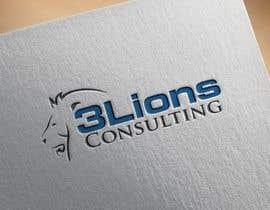 #62 untuk need a logo for a consulting company oleh mdasrafulislam25