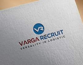#75 para Logo Design for Recruiting Company por zitukb99