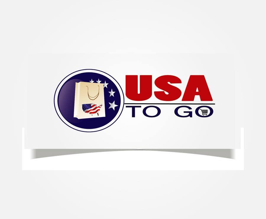 Bài tham dự cuộc thi #77 cho Logo Design for eCommerce company