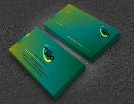 #14 para design business card, letterhead, stationary por metaphor07