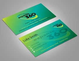 #69 para design business card, letterhead, stationary por metaphor07