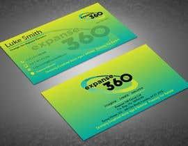 #74 para design business card, letterhead, stationary por metaphor07
