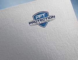 Nro 15 kilpailuun Protection From Tyranny TM käyttäjältä shfiqurrahman160