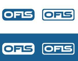 #288 cho Simple Logo design bởi mushuvo941