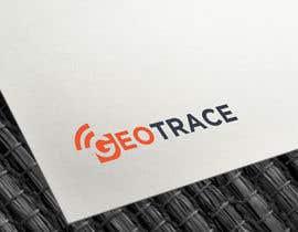 #406 for Design a logo for GPS company af BlackFx2