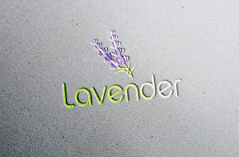 Penyertaan Peraduan #12 untuk Design a logo for my company