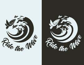 #25 para Logo Design Contest por NicholasSire