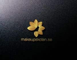 #73 for design a new logo af WebUiUxPro