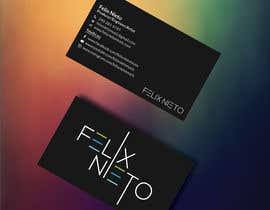 noyo123 tarafından Business Cards için no 37