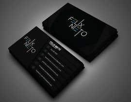 adnanelmqadmi1 tarafından Business Cards için no 153