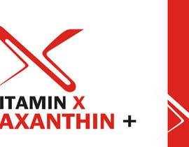 #38 cho Design a Logo for Vitamins bởi Bros03