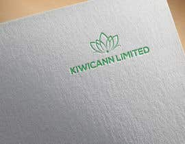nº 155 pour logo design par mdmushfik