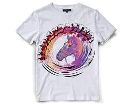 ratnakar2014 tarafından Graffiti designs for clothing için no 39