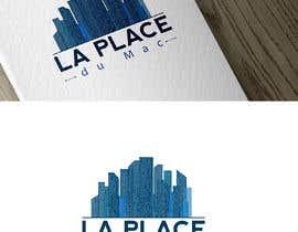 nº 23 pour Logo de l'entreprise et de son site internet. par arazyak