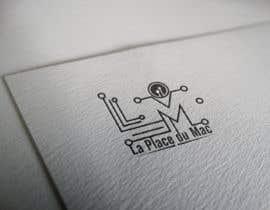 nº 21 pour Logo de l'entreprise et de son site internet. par arifurr00