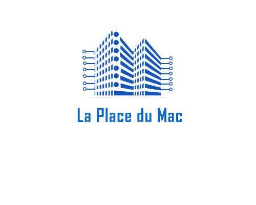 Konkurrenceindlæg #25 for Logo de l'entreprise et de son site internet.