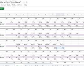 rubelahmad10 tarafından Replacing formula with script için no 13