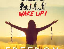 #20 untuk Banner FREEDOME oleh jawadali9859