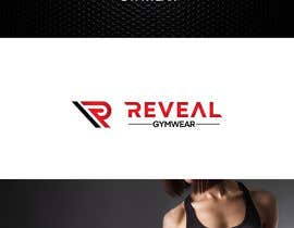 #447 untuk Clothing brand logo oleh paulsanu222