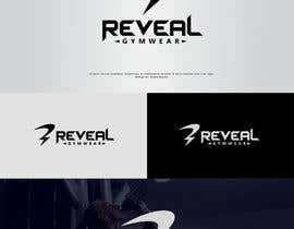 #543 for Clothing brand logo by SNjambi