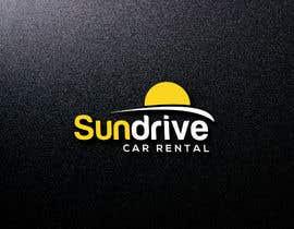 #1496 para Logo design for a car rental company por PJ420