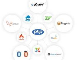 #4 cho Create a PHP listing site bởi waleedakram2
