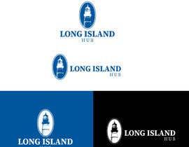 #16 для Logo Design Needed | High Quality & Original ONLY от saifsg420
