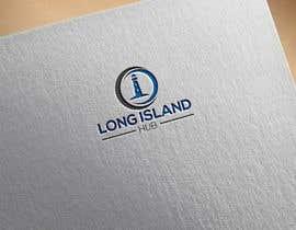 #3 для Logo Design Needed | High Quality & Original ONLY от rinqumiah2